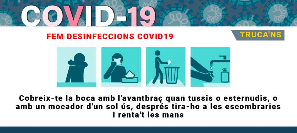 covid19-maresme
