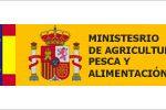 agriculturapescaalimentacion